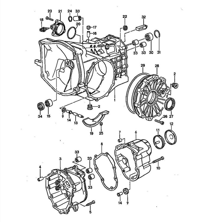 95 Toyota Tercel Transmission Diagram on 1998 Toyota Corolla Engine Diagram
